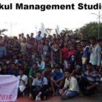 Safar Gurukul Management Studies-2016, North 24 Parganas, West Bengal