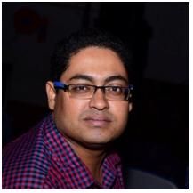 Prof Suparnesh Bhattacharya
