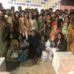 Gurukul team