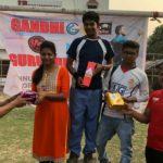 Sports Day- Gurukul Management Studies, Bhatpara- North 24 Parbona