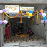 Foundation day in Gurukul Mansagement Studies