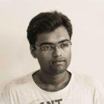 Bikram-Bagchi student of Gurukul Management Studies, Bhatpara, west bengal, Admission open