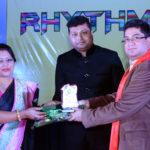 Best Management Institute in North 24 Parganas