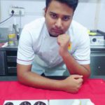 Mehfuj Morshed student of Gurukul Management Studies, Bhatpara, west bengal, Admission open