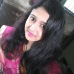Mridula Banerjee Student of Gurukul Management Studies, Bhatpara, west bengal, Admission open