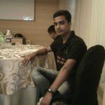 Pranta Debnath student of Gurukul Management Studies, Bhatpara, west bengal, Admission open
