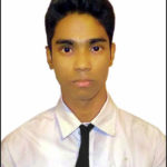 Sagar Dolui student of Gurukul Management Studies, Bhatpara, west bengal, Admission open