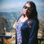 Sayani Mallya Successful Student of Gurukul Management Studies, Bhatpara, west bengal, Admission open