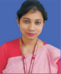 Prof. Puja Chandra