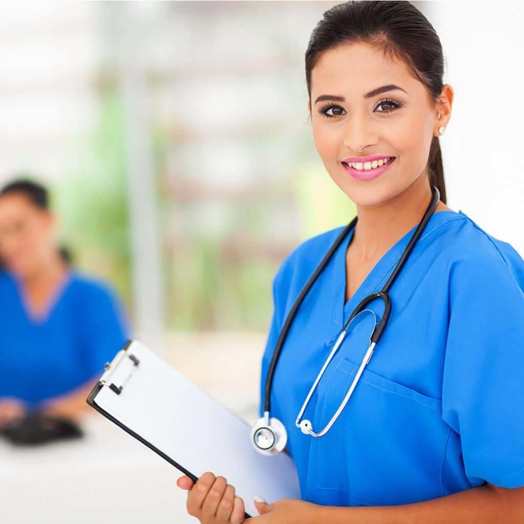 Girikul hospital management