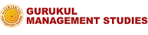 Gurukul management Studies