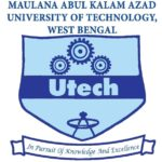 Offering various courses under MAKAUT, Study management courses for better future