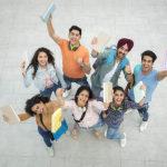 Top five trending career-oriented courses in 2021!