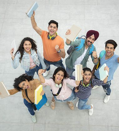 Top five trending career oriented courses in 2021 | GMS